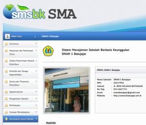 smsbk2